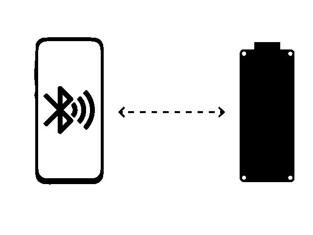 Schematic gaqykghba9