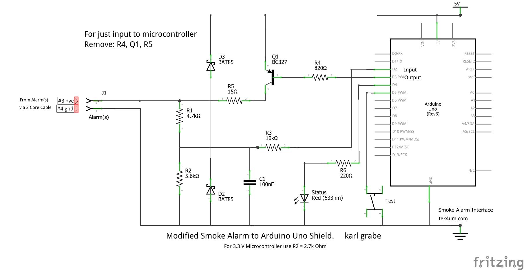 Alarm arduino shield io interface v7 schem ak7tewgpvb