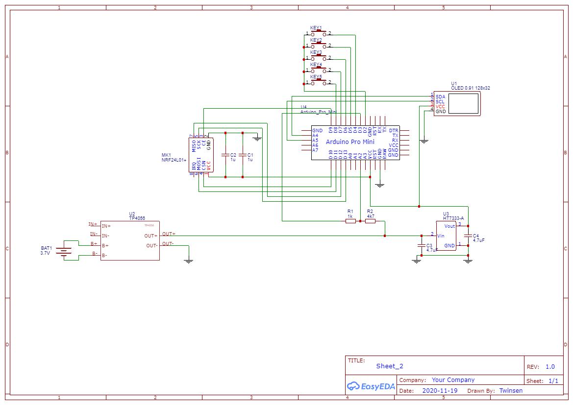 Schematic automatic roller blinds remote discrete regulator 2021 06 11 6ounpatrr9