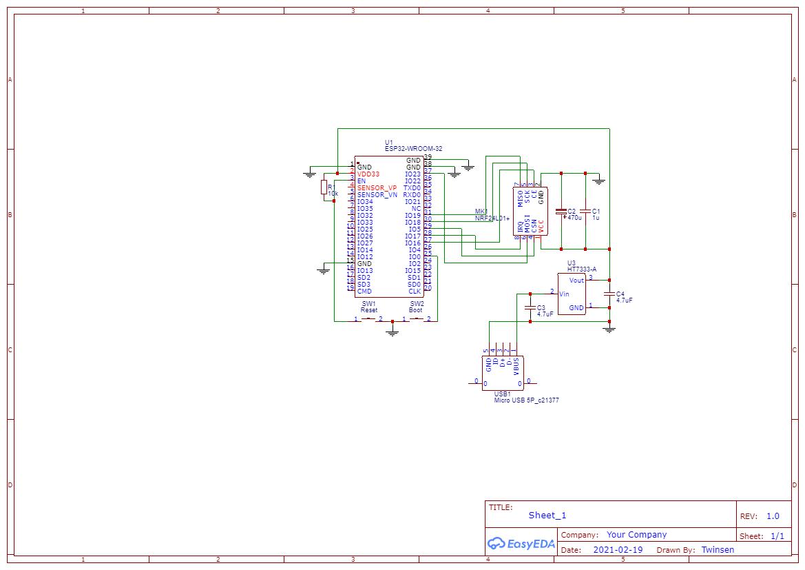 Schematic automatic roller blinds web ui 2021 06 11 xlomsjmmur