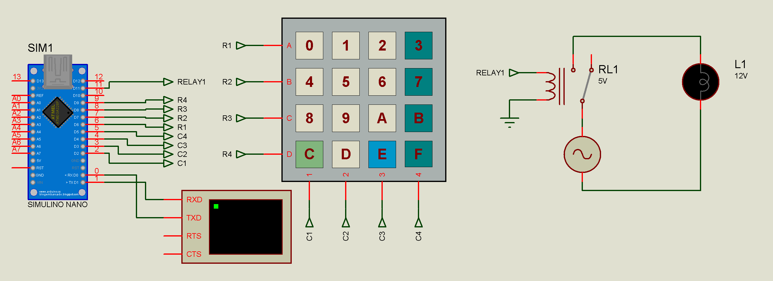 Circuit%20diagram