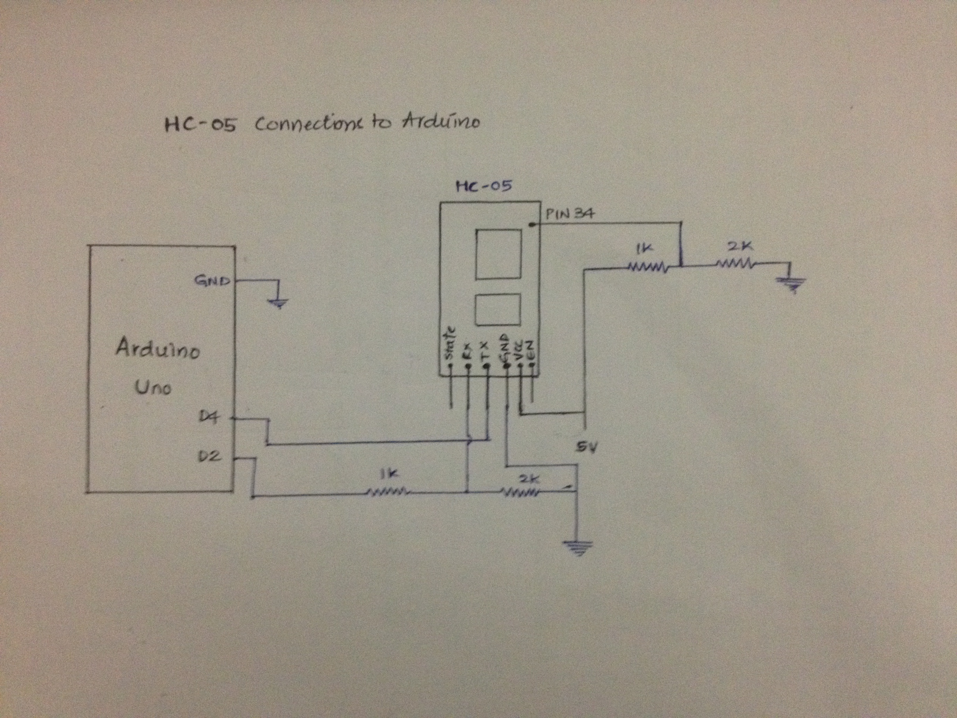 Hc05%20schematic