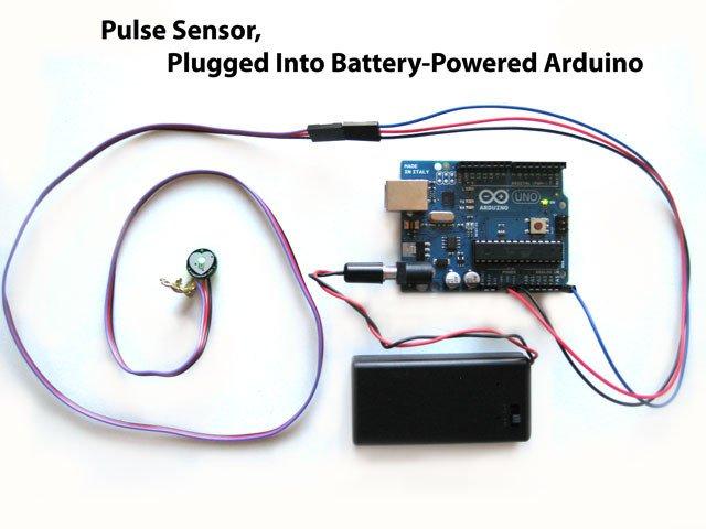 Arduino plug in2 1024x1024 kwkx3qfoqf