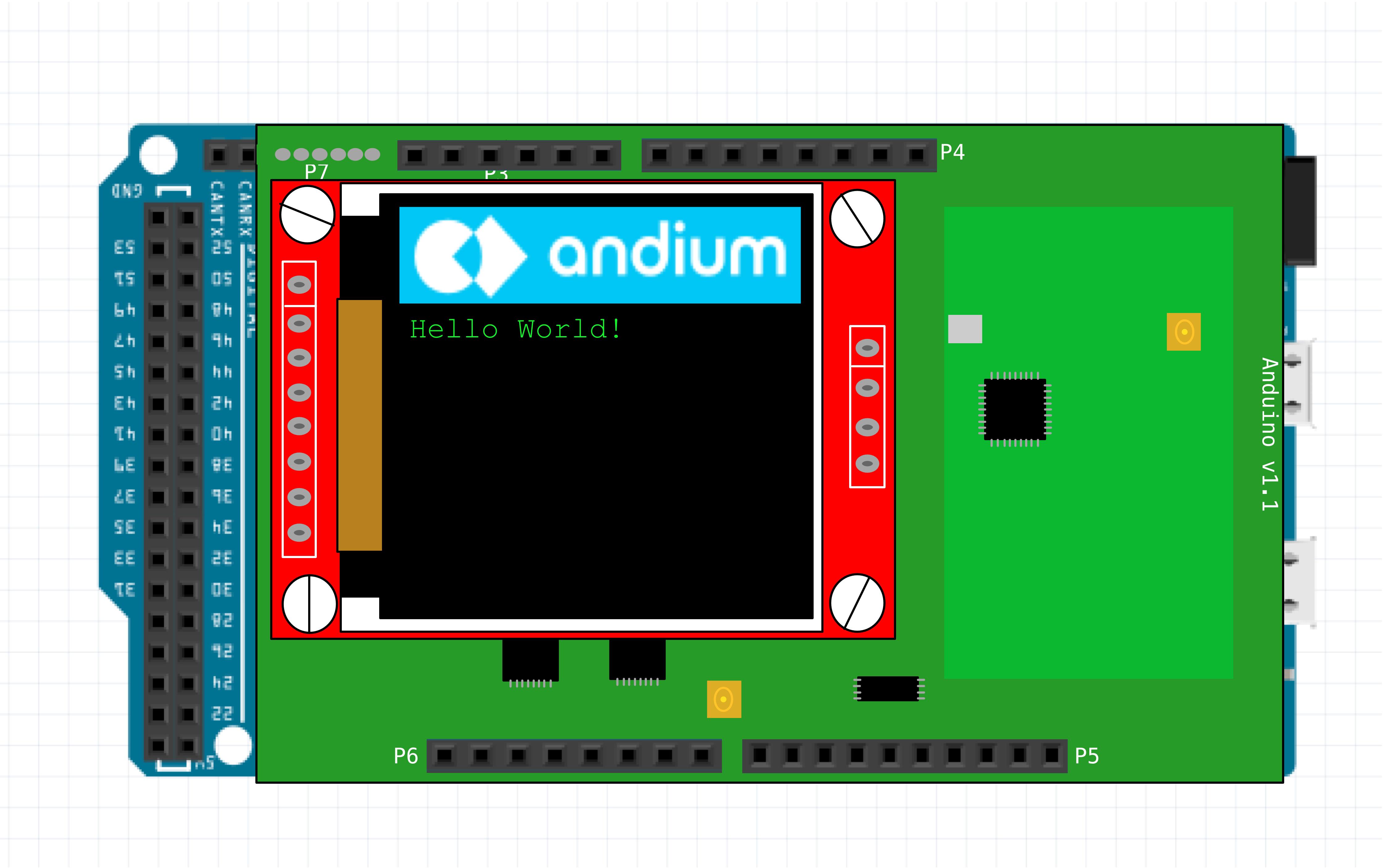 Anduino v1 1 diagram fjqsw9ks53