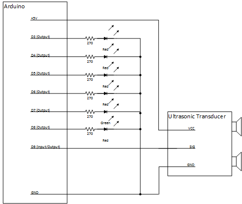 Home controller circuit diagram v2 0 upload n497uncf4y