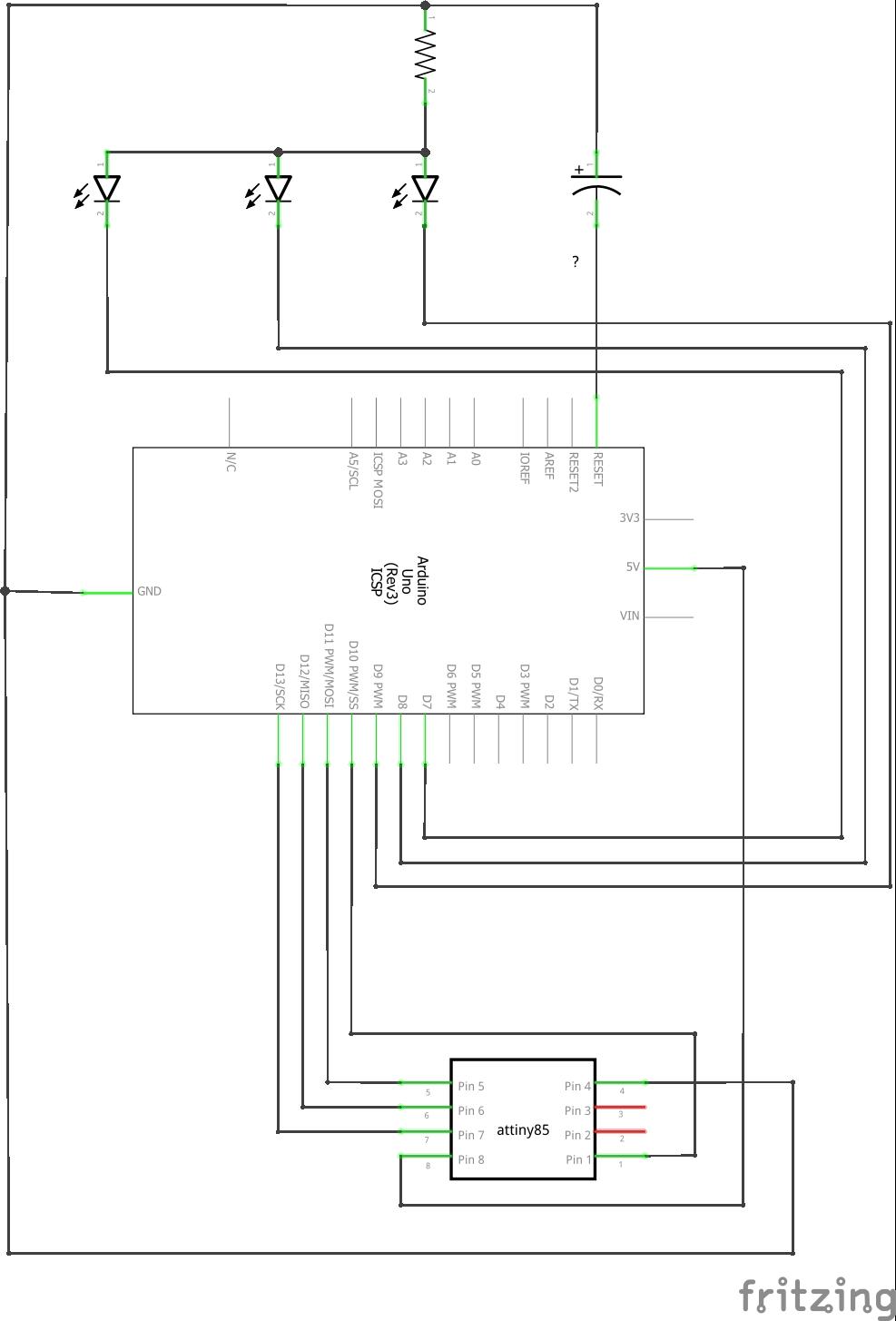 Arduinoispschem kblsqcmipf