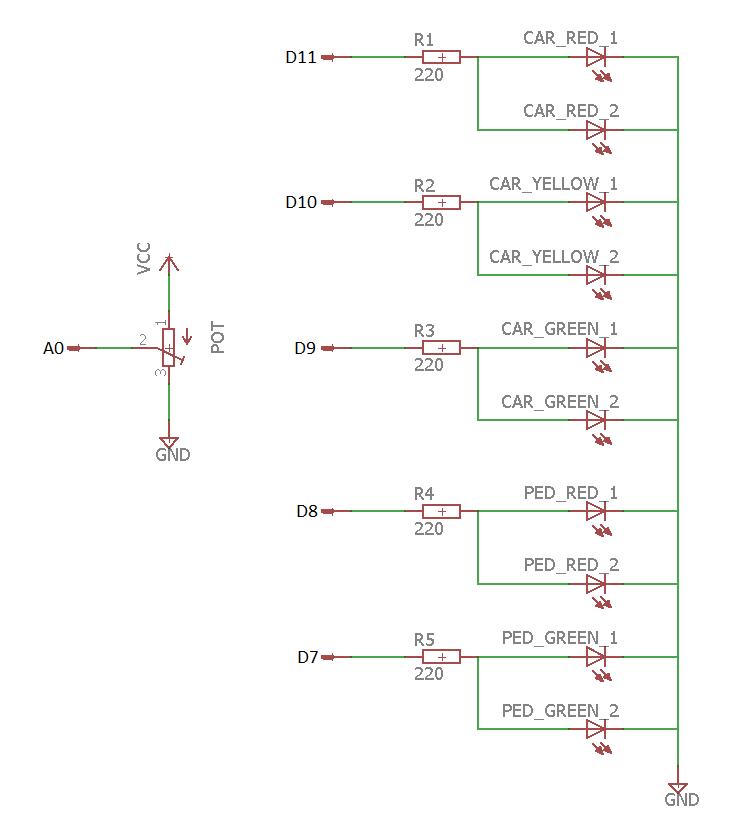 Circuit hj7ld1odsu