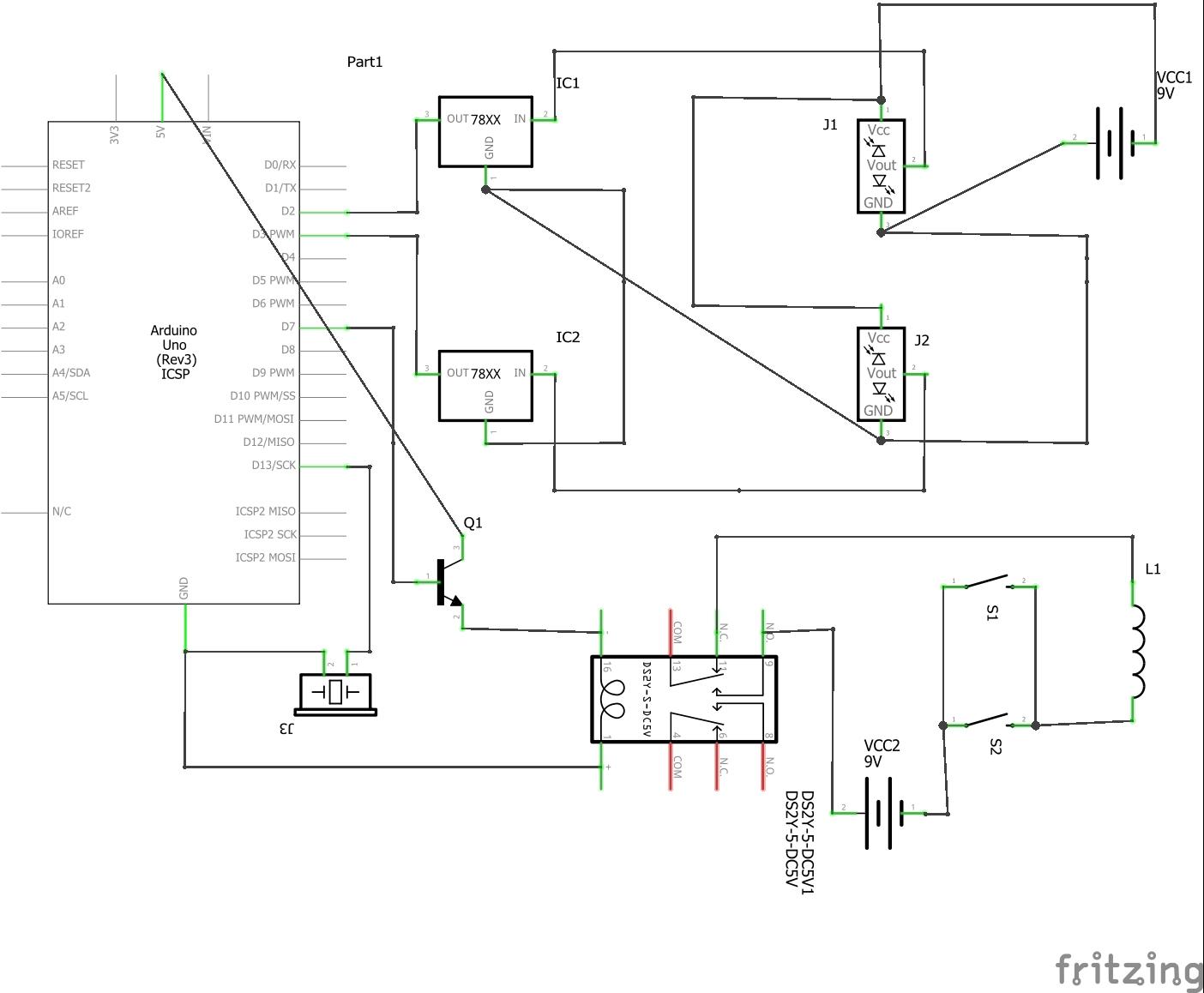 Schematic v2 schem en8cjdh19m