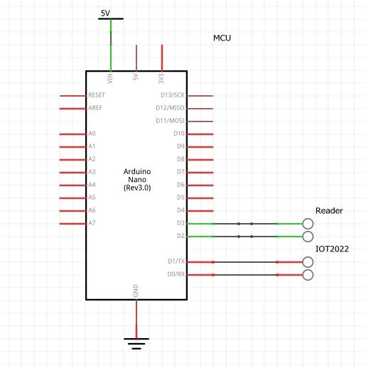 Arduino weigand vobg2l7bxw