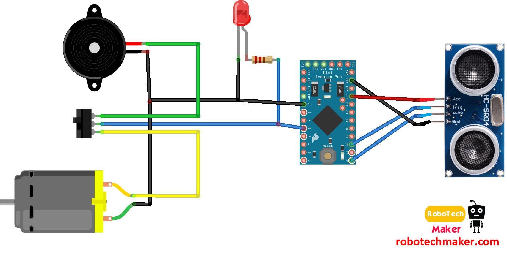 Circuit diagram wsif9h0rwf
