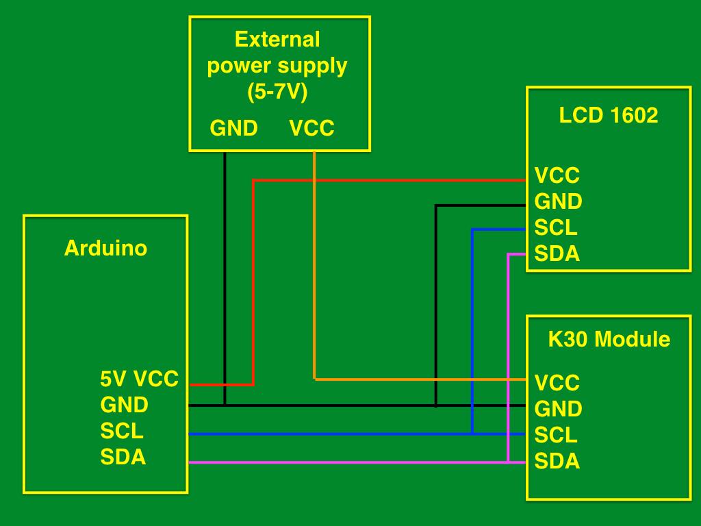 K30 lcd conn diagram sowtmn5ijz