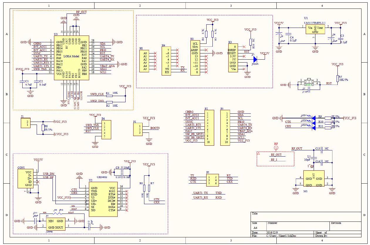 Rak811 schematics 8rtdrxwliw