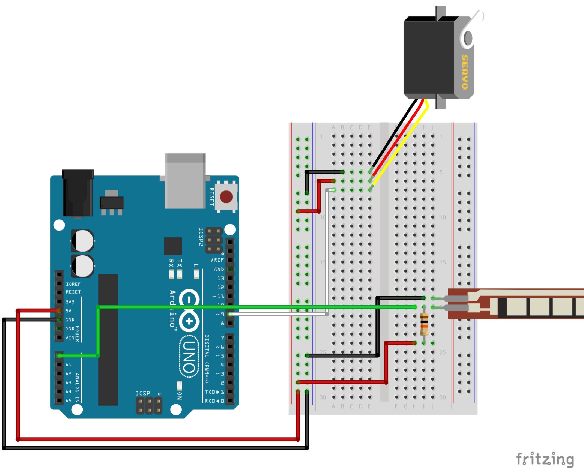 Arduino circuit 09 02 01 pwnvnq9pqn