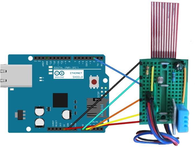 Wiring 1 cc8cdsgrbm