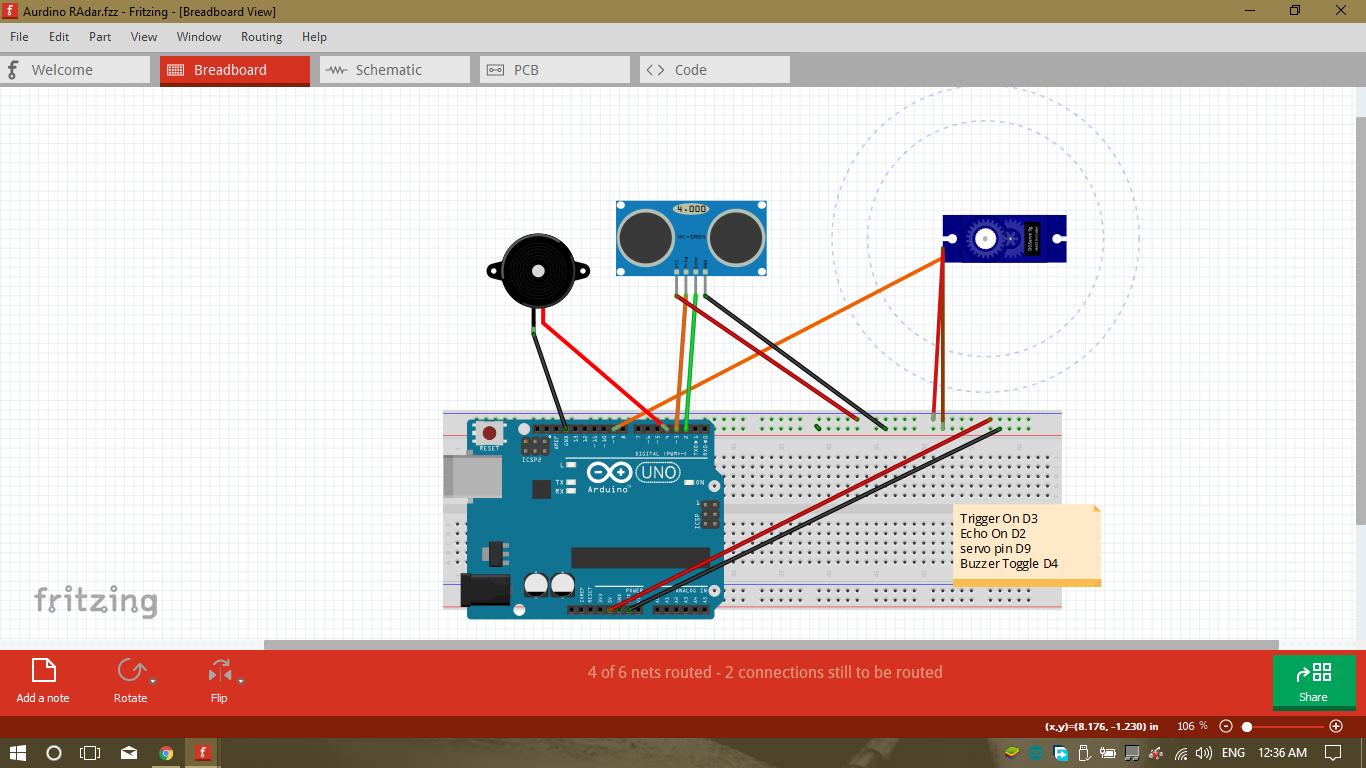 Frizting schematic xdv3fwsmye
