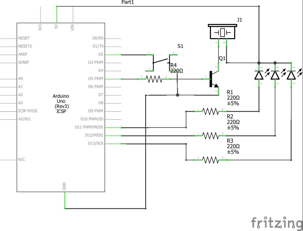 Easy timer arduino schem bjxouy5mp8