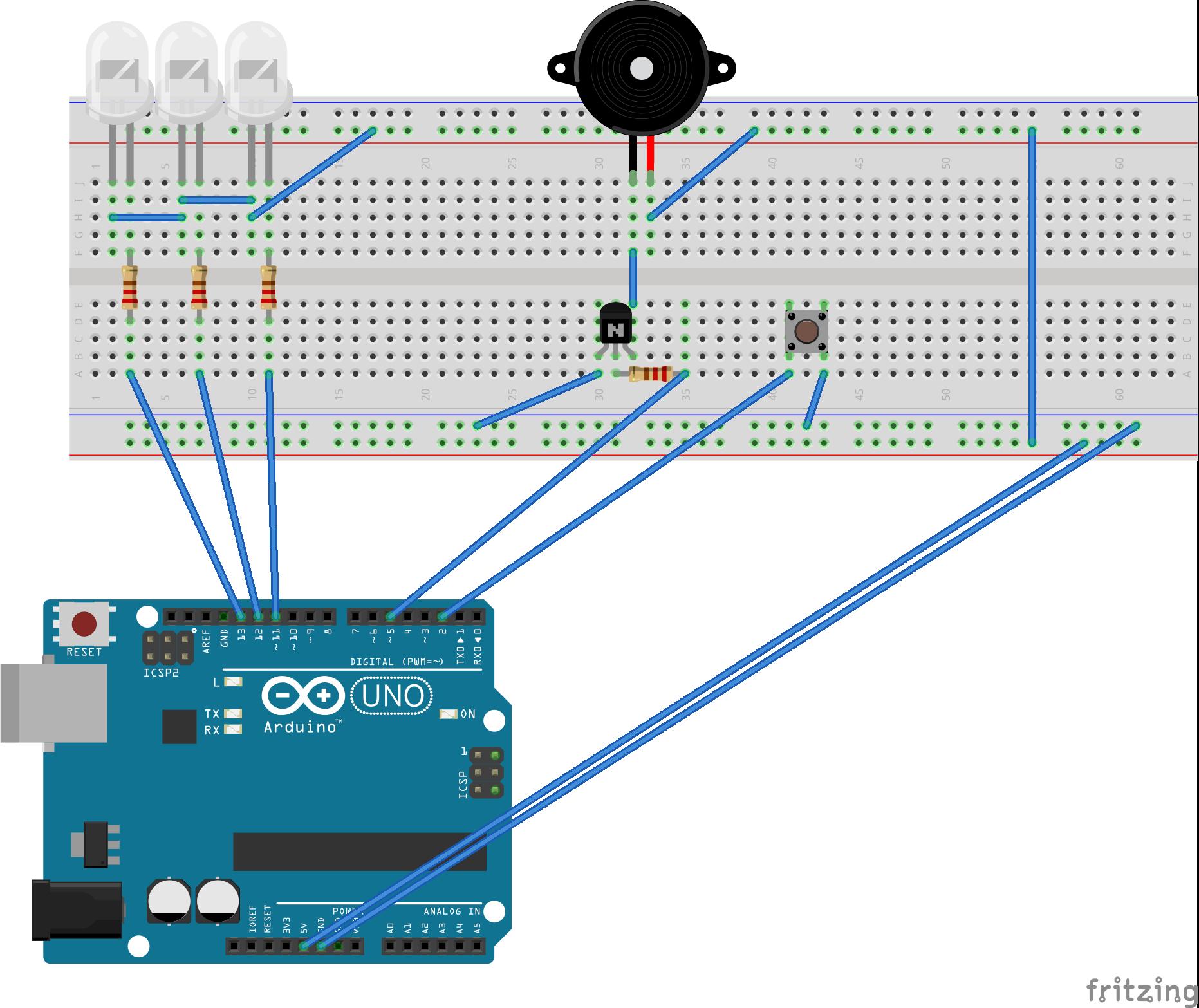 Easy timer arduino bb p8avovvuzu