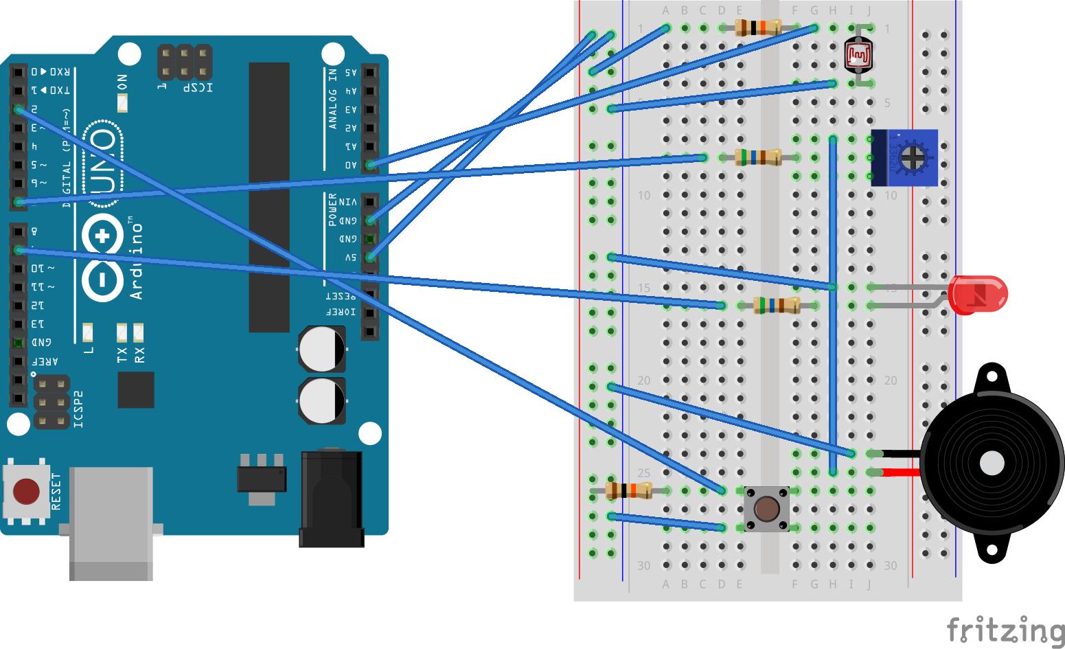 Final arduino project bb yln5f76hta