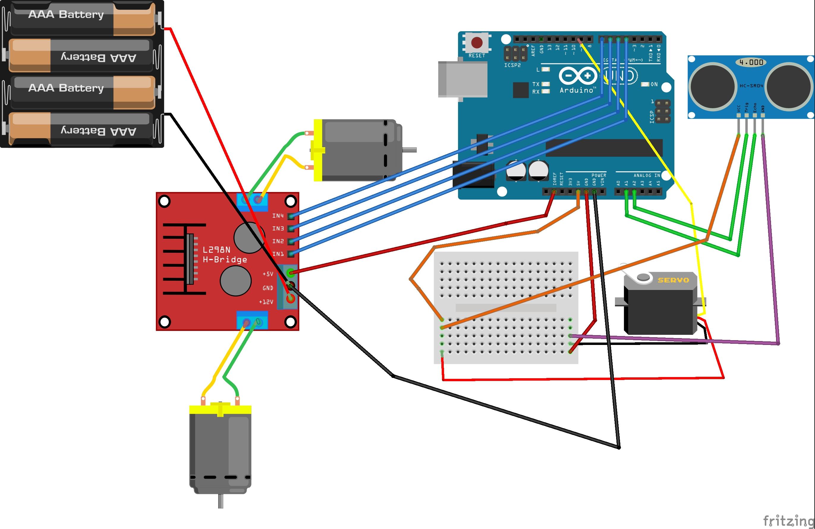 Arduino fritzing bb rxwg3vawsc