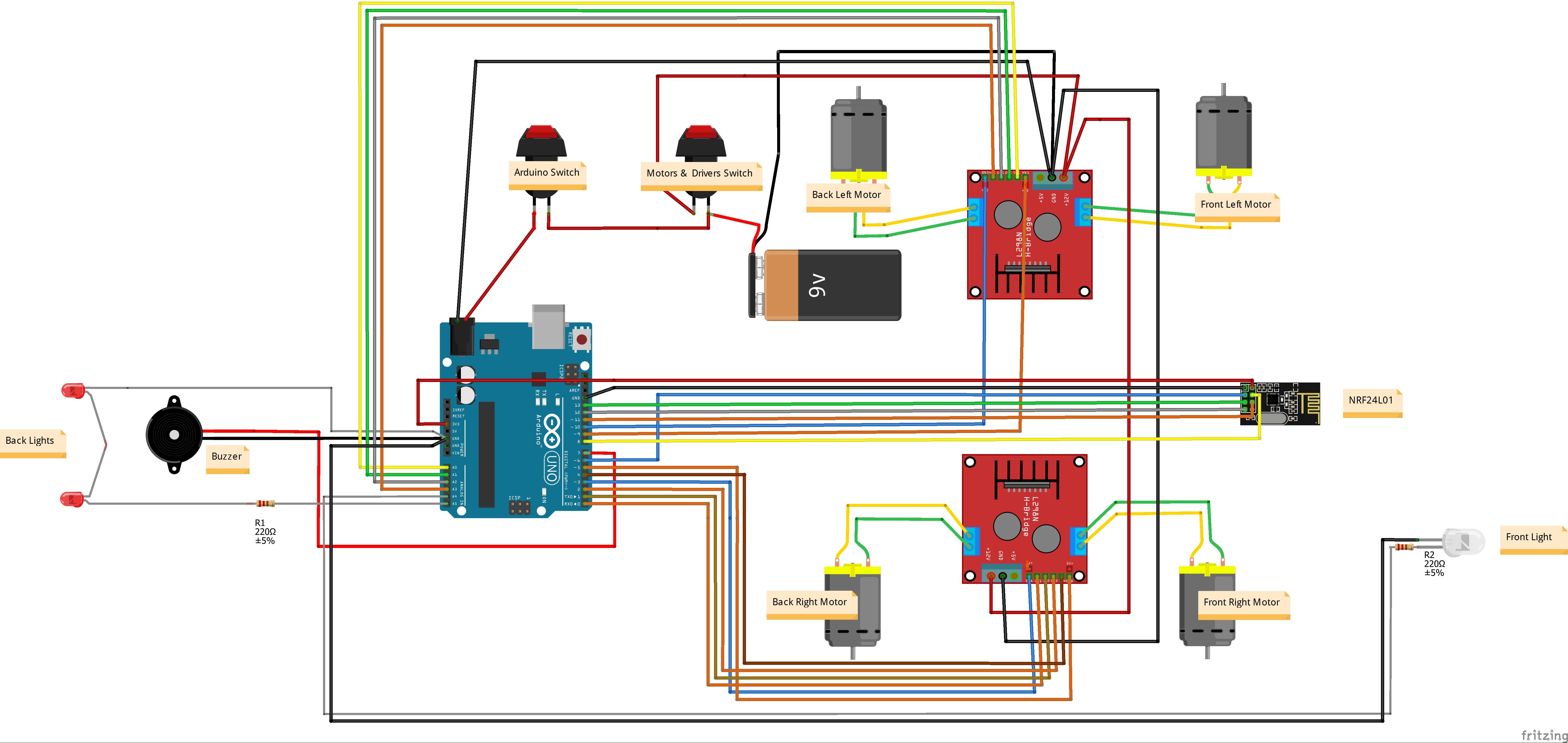 Wiring Diagram Ge Washer Whre5550k1ww