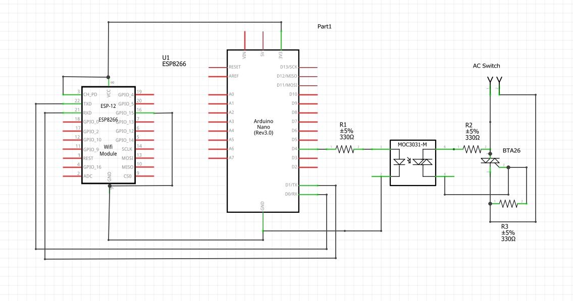 Circuit ep715hzeks
