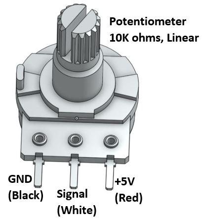 Vorpal potentiometer wiring rh4zjlq4nu