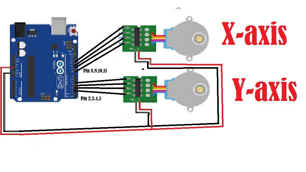 Schematics cnc (1) bjg74hvvkx