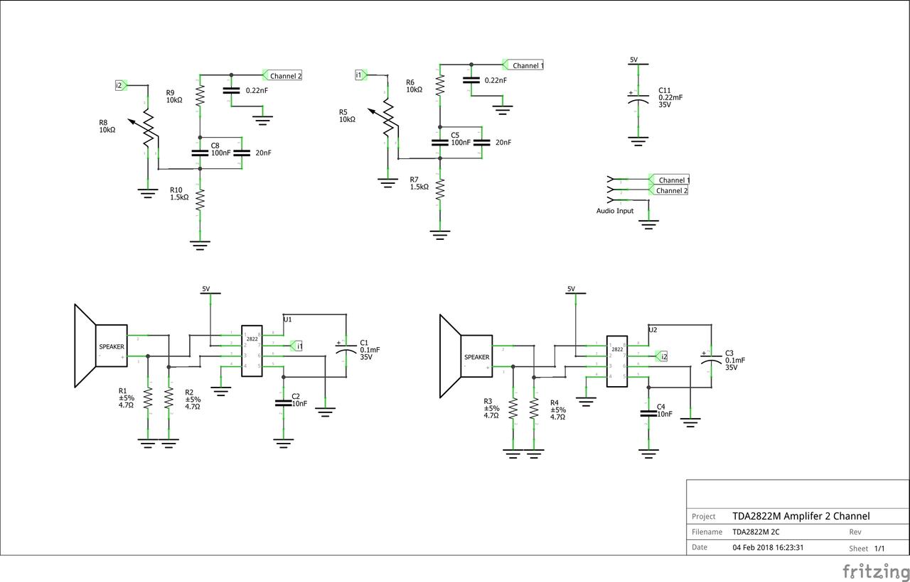 Circuit skmmehjhcd sdi9erc1ex