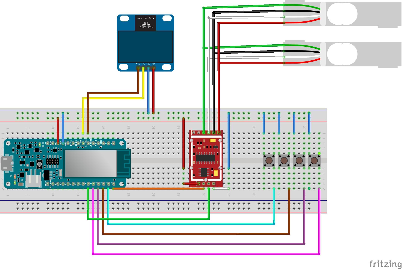 Cad4x4 schematics w3n2pn05bb