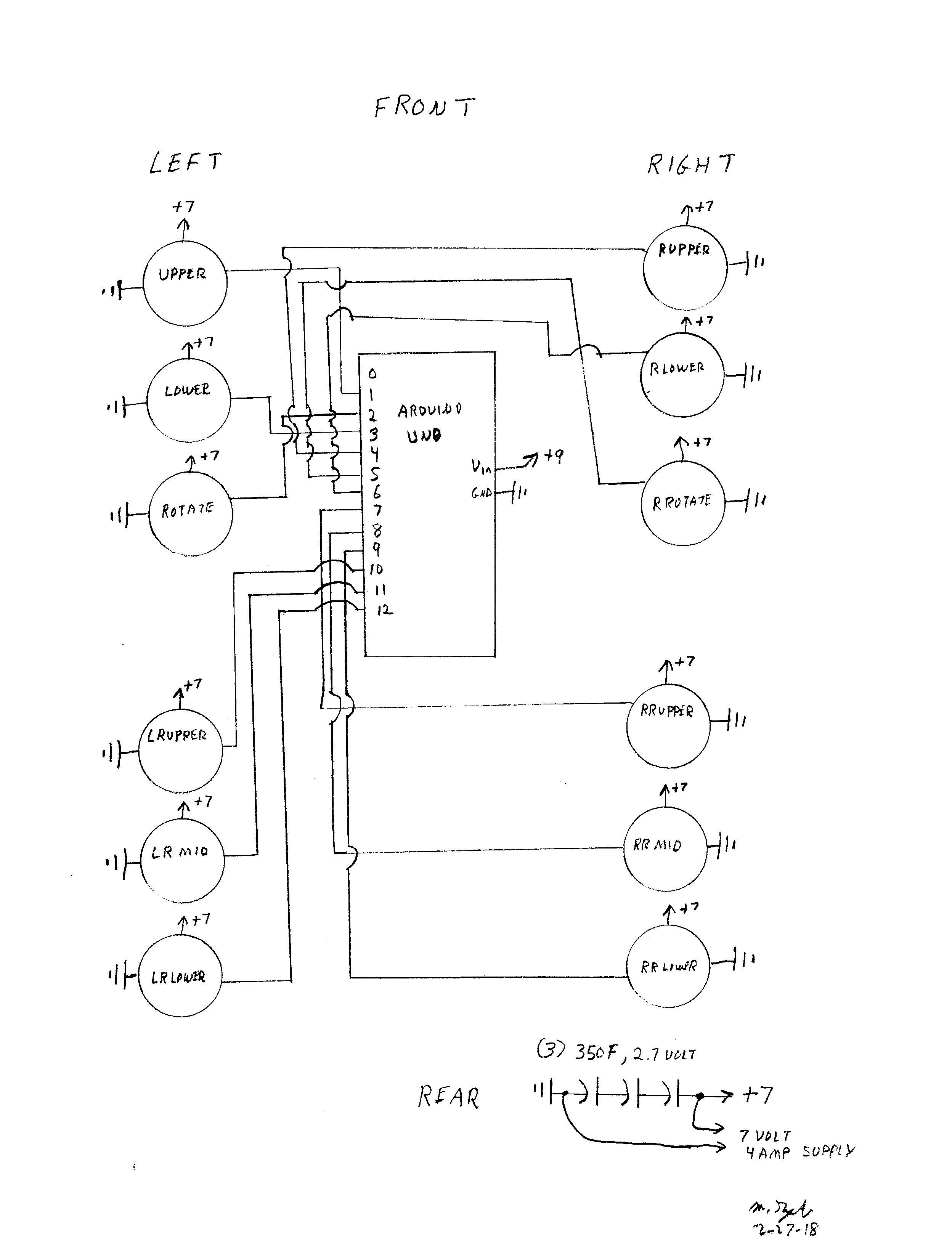 Schematic27022018 1 pqqovgnyfr