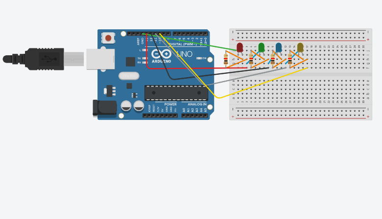 Arduino lay out bzdogl9mmz