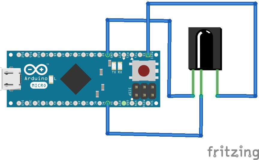Circuit diagram plaeae3lnc