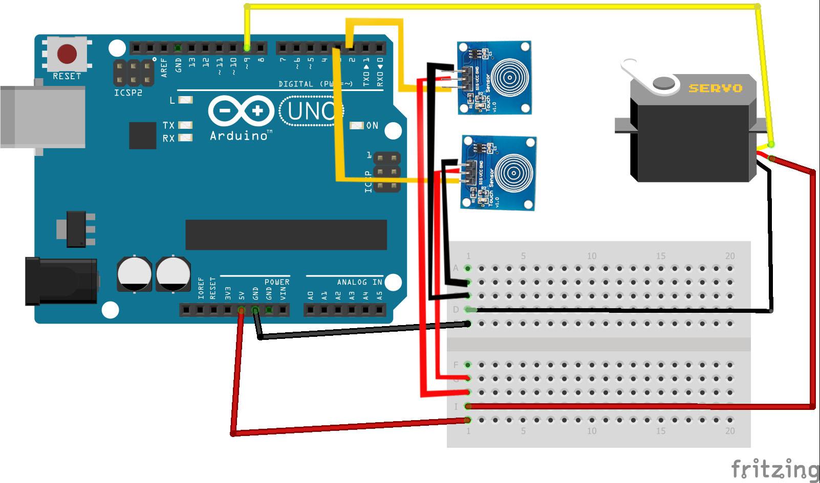 Circuit diagram ncb7kkh0xw