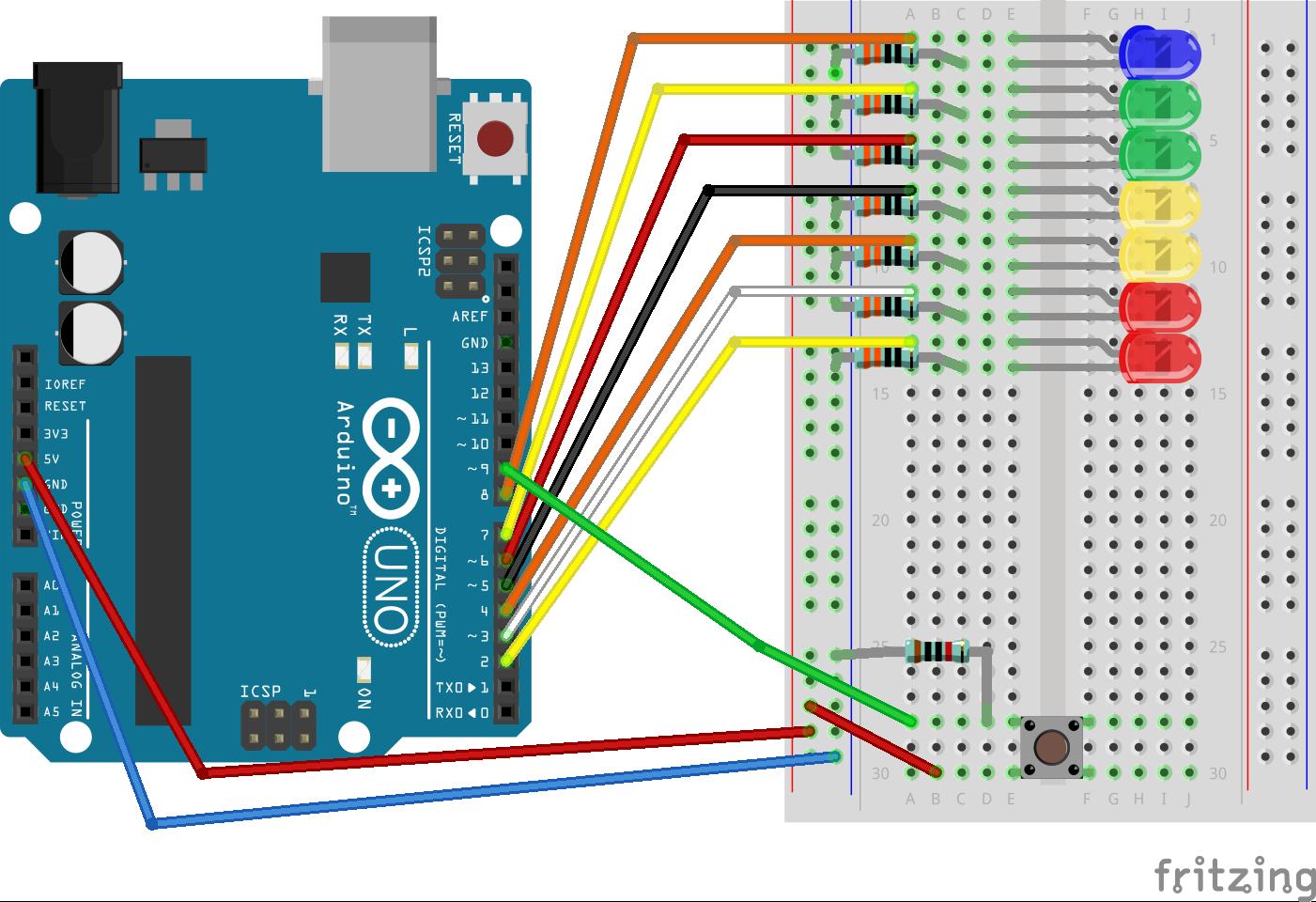 Blinkmaster schematic bjk4vyemzh