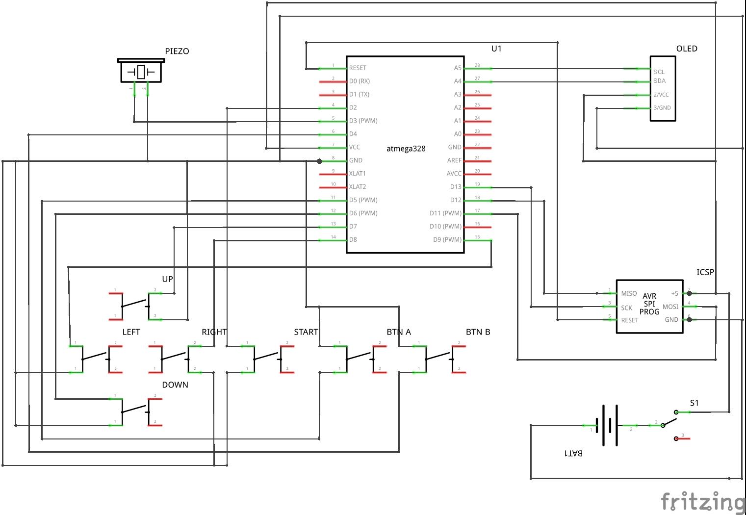 Schematic l6nszxwccn