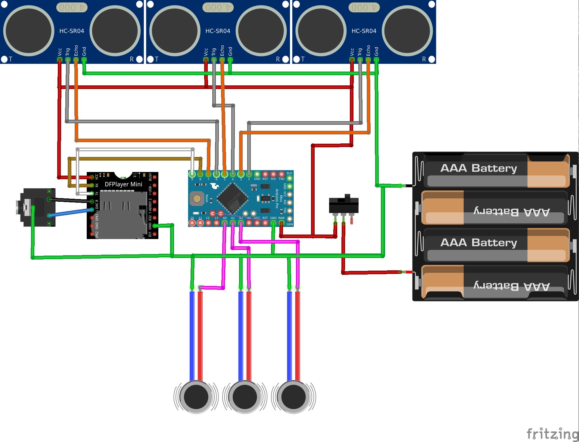 Circuit diagram d3cbvspqa0