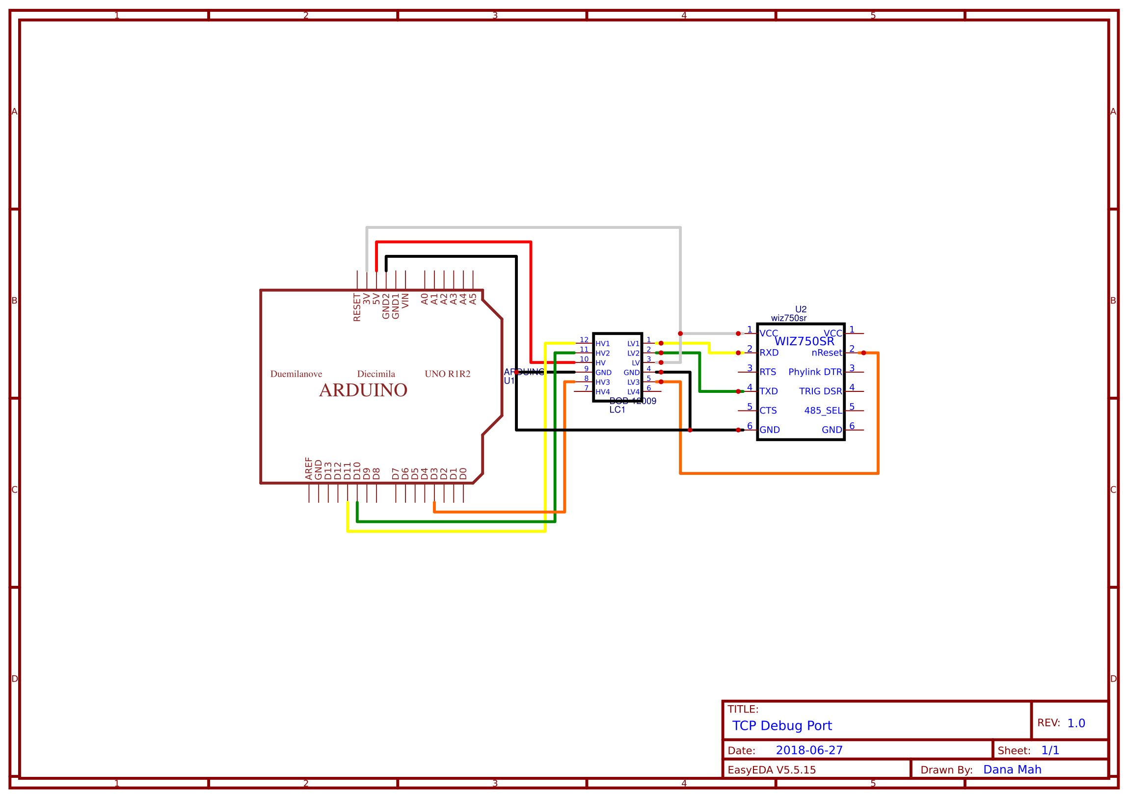Schematic tcp debug port sheet 1 20180627151540 veyefia60k