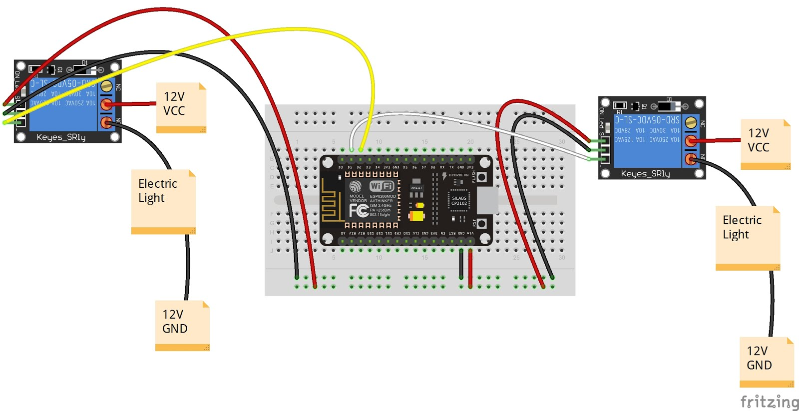 Electrical control bb tcuhpm58tv