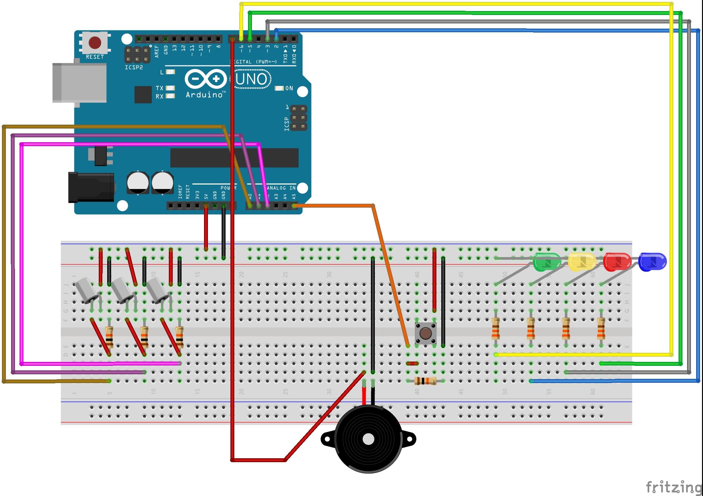 Sump pump monitor no network bb hsvbia2dwc