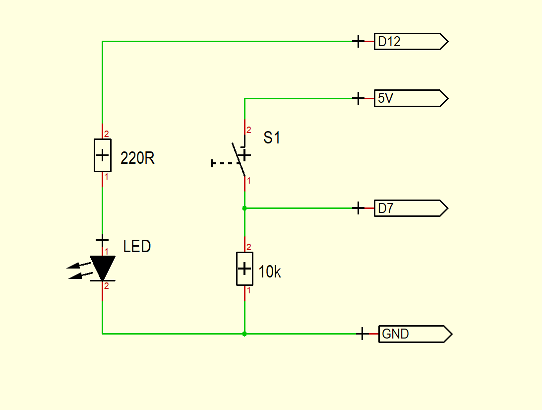 Wiring sample 6le6zxarqz