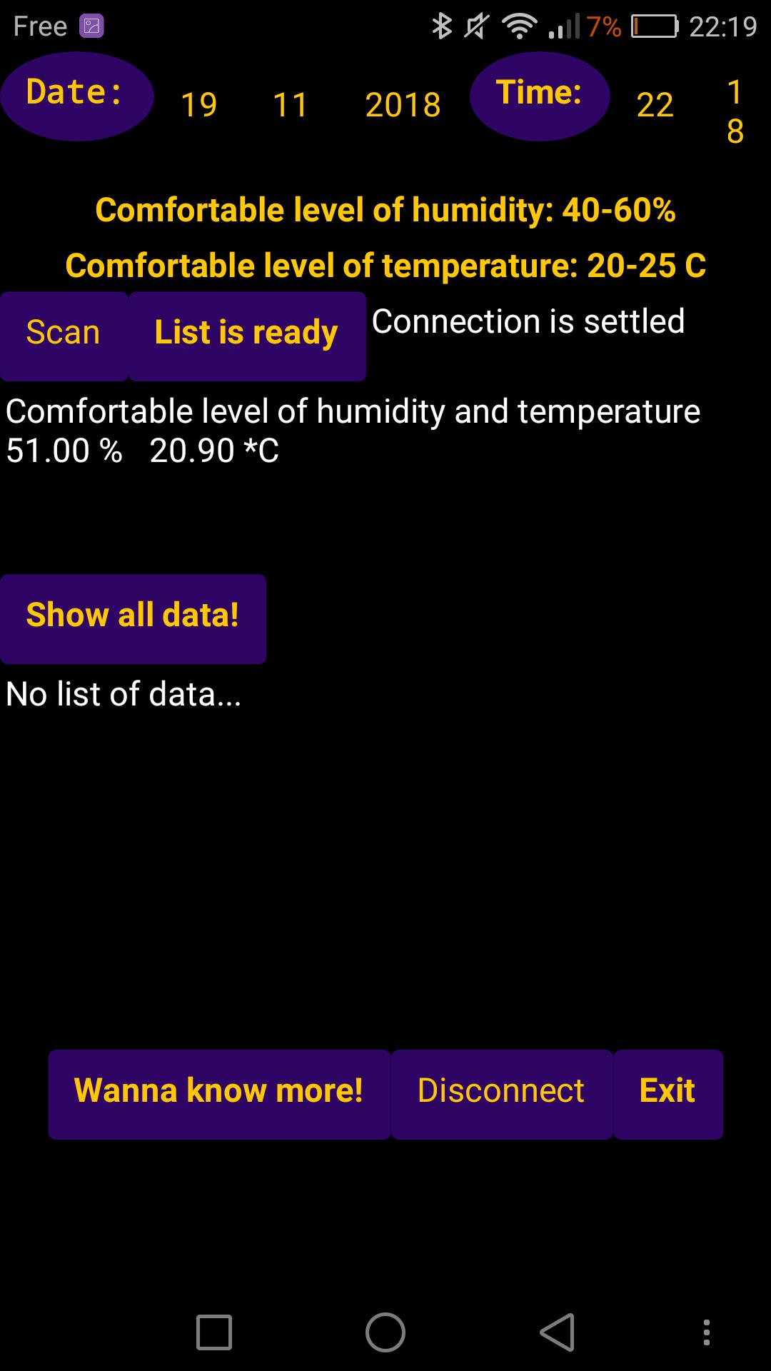 Screenshot 2018 11 19 22 19 14 7y8nuj8d95