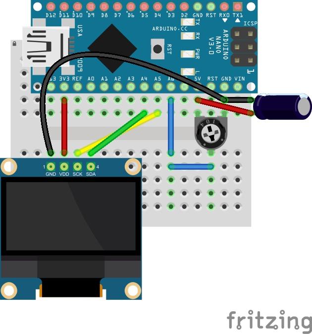 Arduinoelevatortrimoled bb y3eosalplk