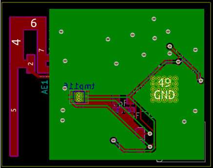 Layout v2 bottomview cpdeipjbpl