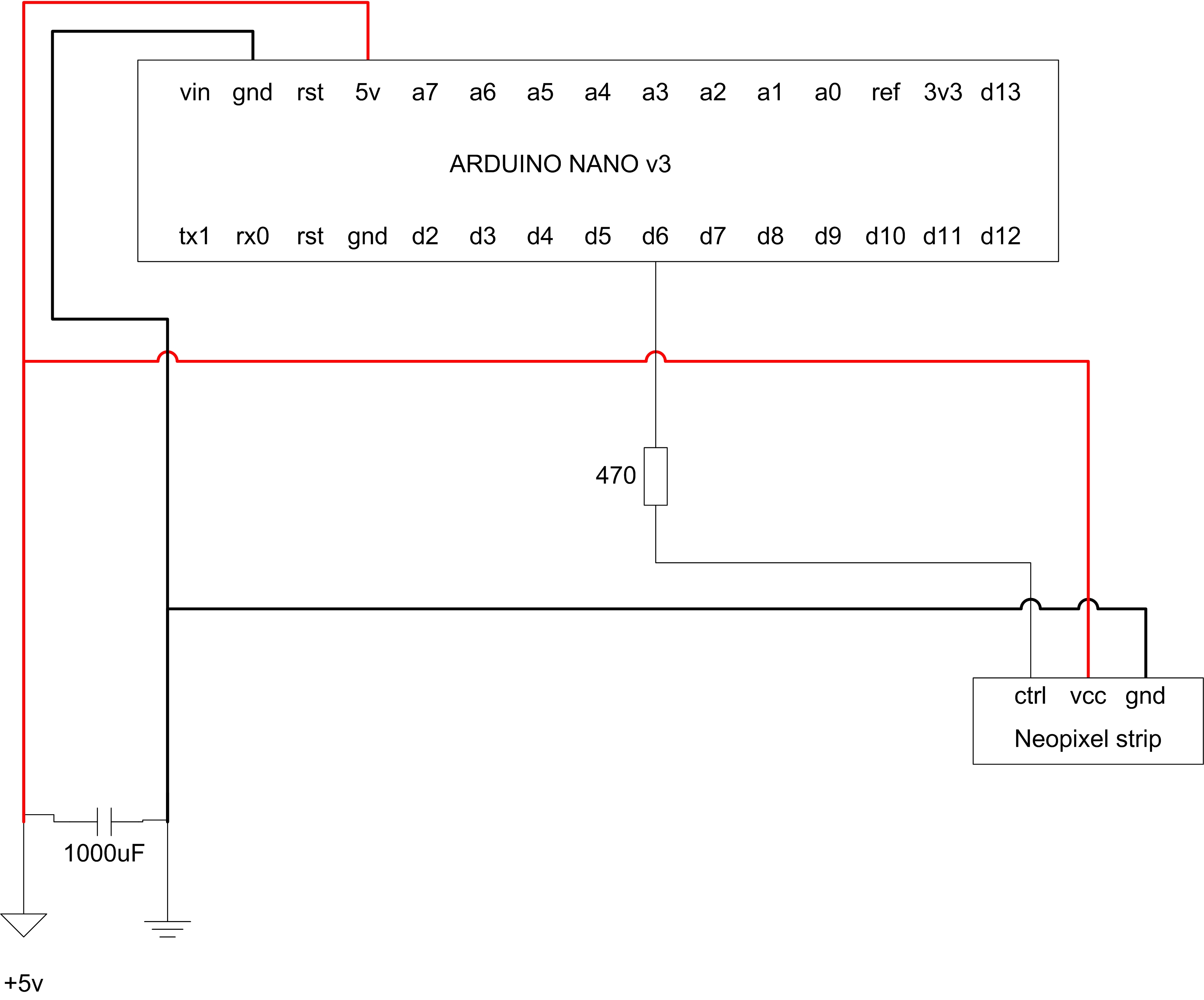 Schematics yqd5rdvwbd