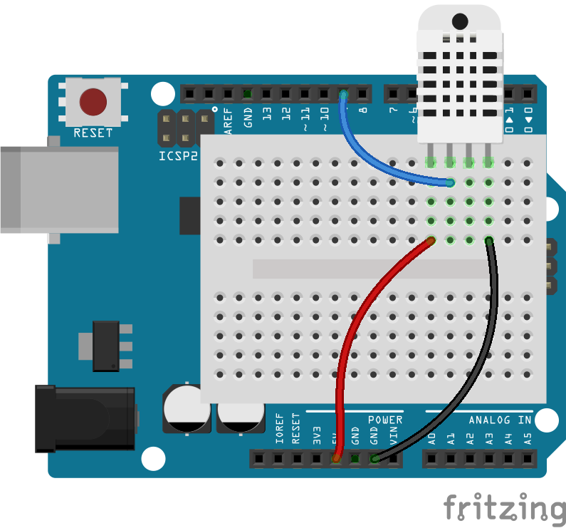 Dht22 with arduino bb acgg1mfftp