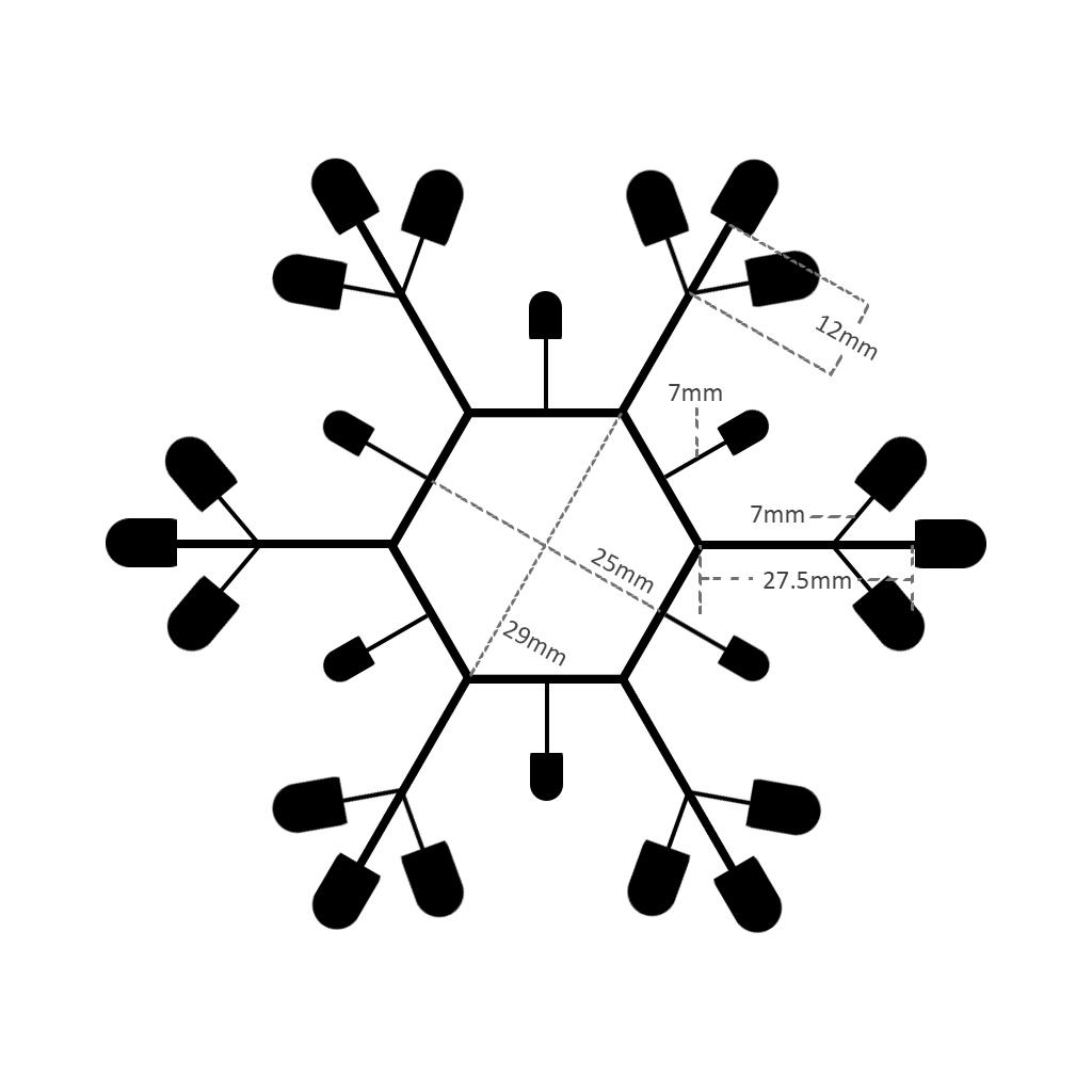 Dimensions jx6htnmfkl