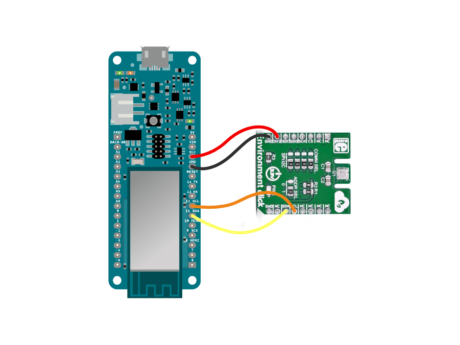 22 01    connected   hackster 6r1gdbyrrt