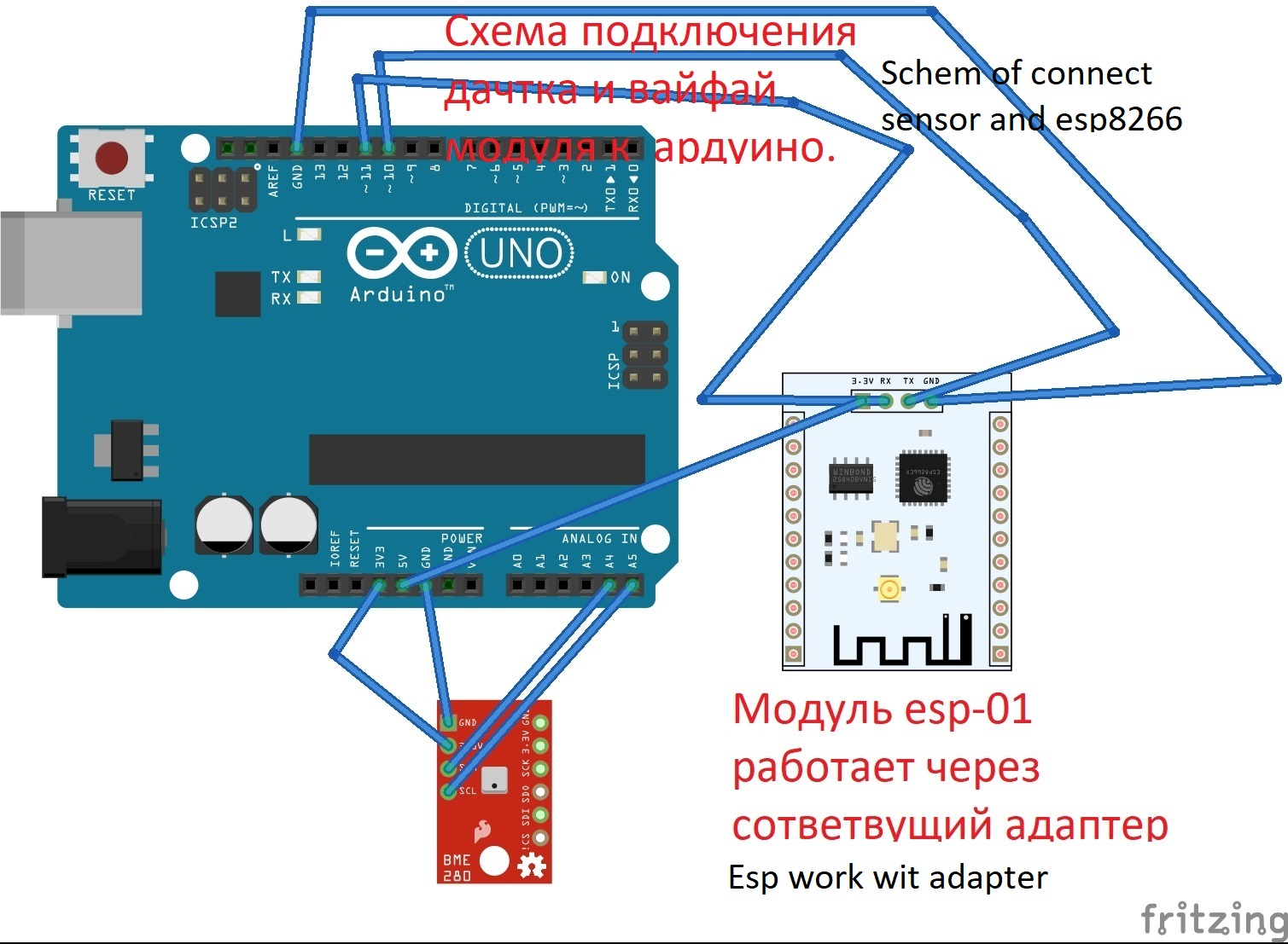192.168 0.185 weather station - arduino project hub