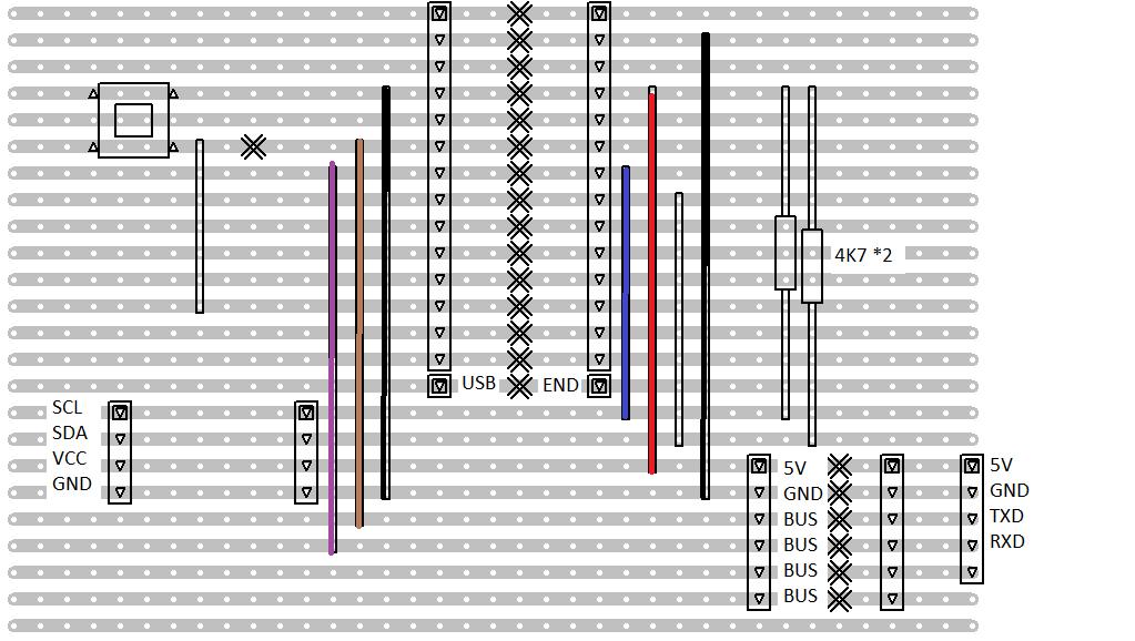 Ds3231 gps colour corrected kakirln7pb