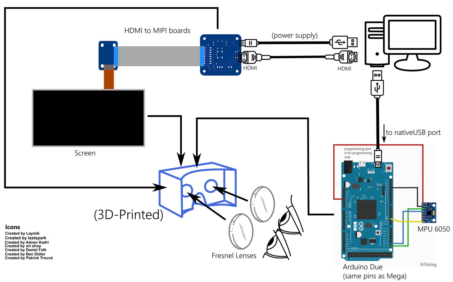 Schematic relativty r8ipbu1lch